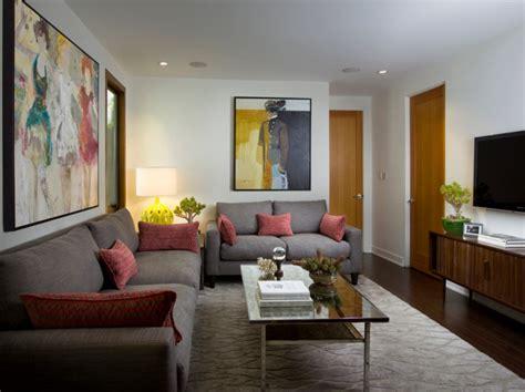 zen living room designs ideas design trends