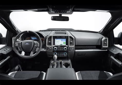 ford f150 interior 2018 ford f 150 review specs interior 2018 2019 cars