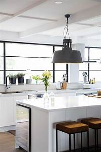 Kitchen inspiration of the best island benches