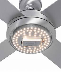 Grange ceiling fan with led light d lighting