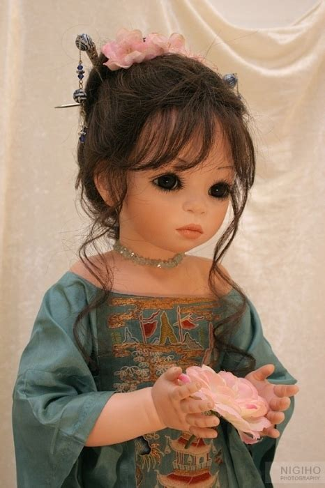 Most Cutest Dolls
