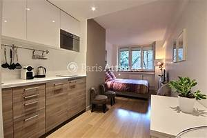 Apartment. Beautiful and comfortable 20 square meters ...