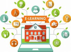 Moodle for Education - the perfect online learning ...