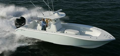 Yellowfin Boats Models by Research 2015 Yellowfin 34 On Iboats