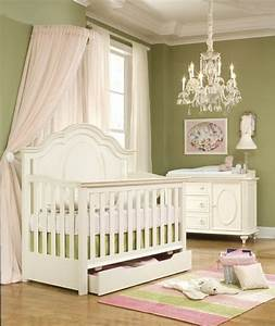 Kronleuchter Für Kinderzimmer : klassische einrichtung babyzimmer kronleuchter babybett himmel zuk nftige projekte ~ Eleganceandgraceweddings.com Haus und Dekorationen