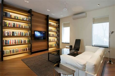 Wohnraum Dekorationen  Beispiele Die Sich Lohnen