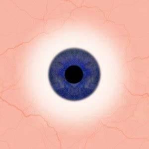 Eyes Free Texture Downloads