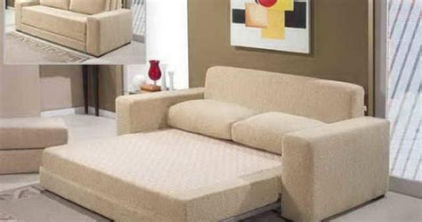 queen sleeper sofa sheets queen sleeper sofa sheets sleeper sofa sheets