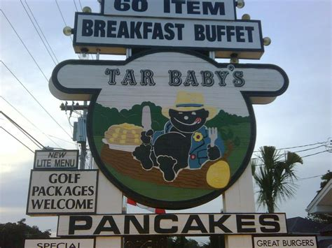 North Myrtle Beach Good Breakfast North Myrtle Beach