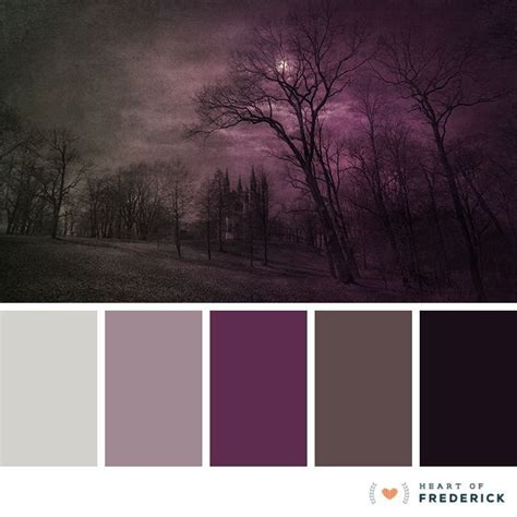 purple grey color best 25 purple gray bedroom ideas on color