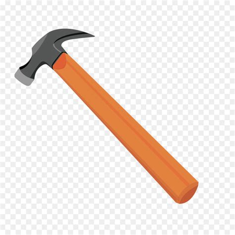 hammer tool vector hammer png download 1001 1001