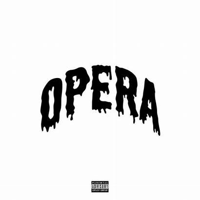 Opera Savage 3900 Phoenix Lyrics Instagram Genius