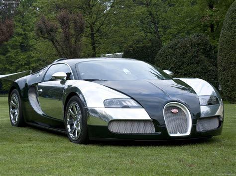 Bugati Prices by 2014 Bugatti Veyron Hyper Sport Price Top Auto Magazine