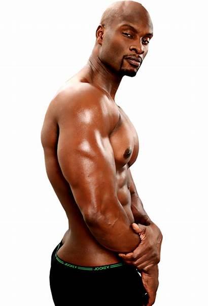 Male Strippers Strip Diamond Club Dancers Chicago