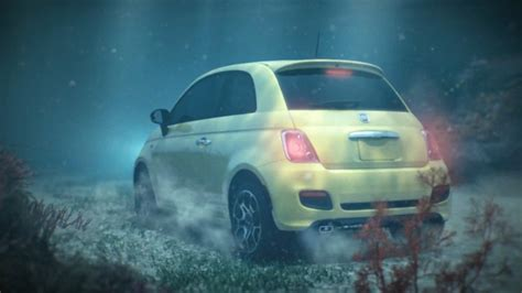 Fiat 500 Song by Imcdb Org 2012 Fiat 500 Sport 312 In Quot Arianna Feat