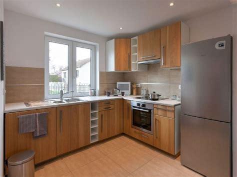 cout cuisine equipee une maison à énergie positive et à bas coût montée en une