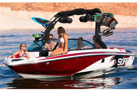 Century Boats Twin Falls Idaho by 2015 Centurion Enzo Sv233 Power Boats Inboard Twin Falls