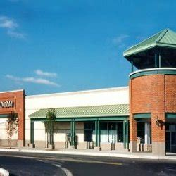 barnes and noble worcester barnes noble booksellers framingham events and concerts