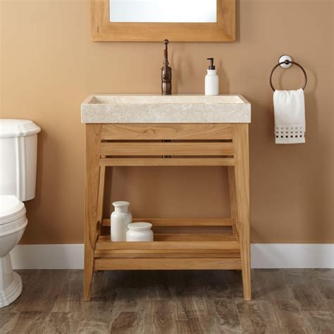 bathroom tremendeous bathroom vanity trough sink to decorating your carming bathroom founded