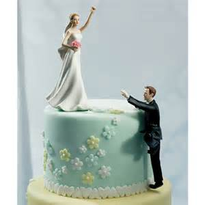 baseball cake toppers pictures wedding cake toppers magazine024