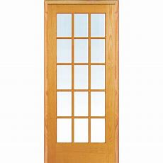 Out Of This World French Doors Home Depot French Doors