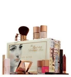 buy boots makeup buy ted baker up kit gift boots up and ted baker
