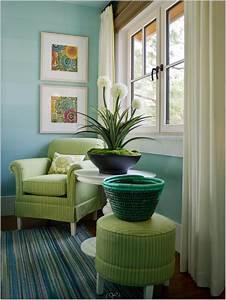 Gemälde Für Wohnzimmer : beliebte schlafzimmer farben farbe farbschemata master schlafzimmer malen ideen haus ~ Markanthonyermac.com Haus und Dekorationen