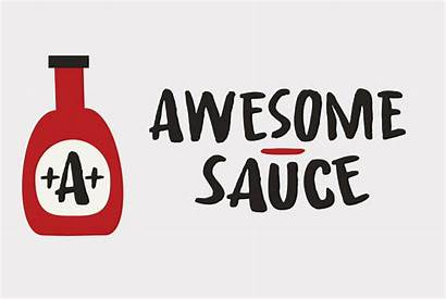 Sauce Awesome Buying Options