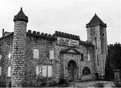 Taylor Distillery Kentucky Castles Castle Northern History