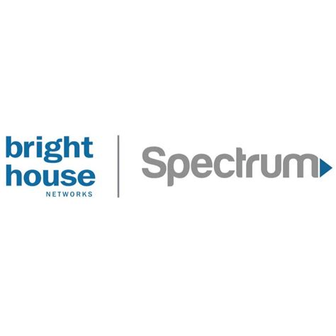 bright house business phone number bright house networks