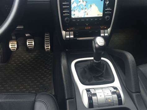 car repair manual download 2010 porsche cayenne navigation system 2009 porsche cayenne gts german cars for sale blog