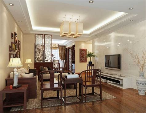 Home Plavon : Gambar-plafon-ruang-tamu-minimalis-house Design Ideas