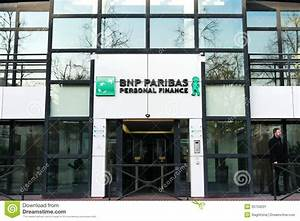 Bnp Paribas Personal : bnp paribas personal finance editorial photo image of business belgium 35759231 ~ Medecine-chirurgie-esthetiques.com Avis de Voitures