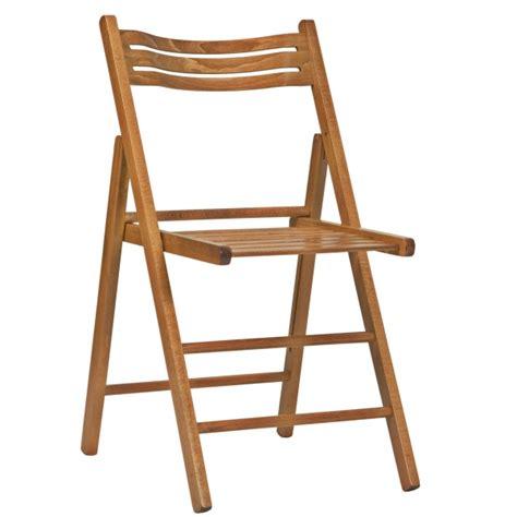 chaise bois pliante chaise pliante en bois gladys