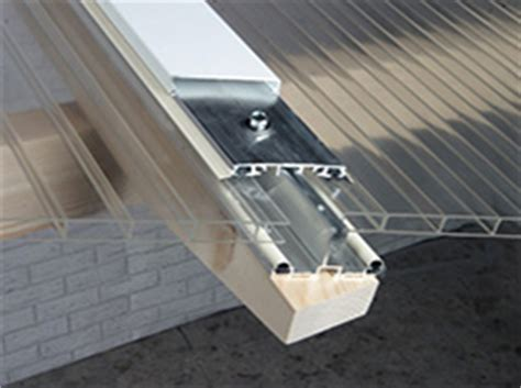 doppelstegplatten verlegen tipps baustoffring fritz becker plexiglas stegplatten