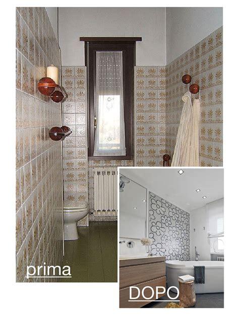 88 mq ottimizzati e ambienti total white Cose di Casa