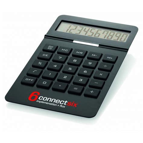 calculatrice de bureau calculatrice de bureau calculette bureau objet