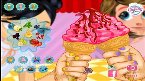 Giochi Gratis Per Ragazze Da Cucinare by Giochi Cucina Gratis