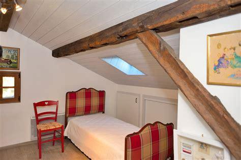 chambre bois massif chambre bois massif adulte