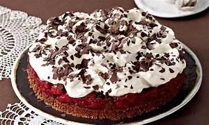 Dr Oetker Philadelphia Torte Rezept : 17 best images about rezepte dr oetker on pinterest ~ Lizthompson.info Haus und Dekorationen