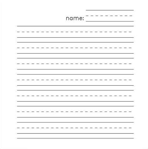 excel  premium templates writing paper