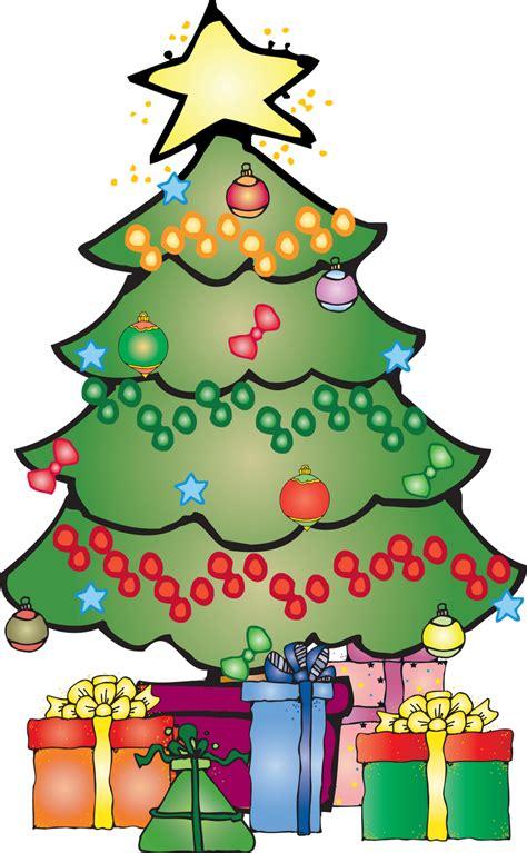 christmas tree stumper math 17 solution grade a la carte less than 48 hours away