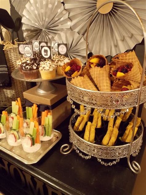 Apartment Warming Food Ideas by 29 Best Images About Housewarming Ideas On
