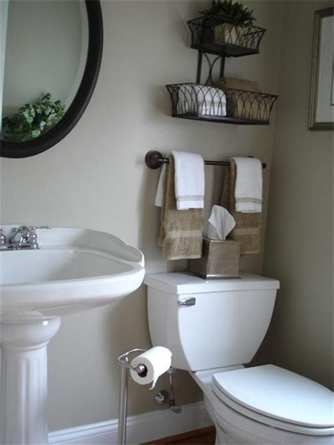 storage for small bathroom ideas 20 creative bathroom storage ideas shelterness