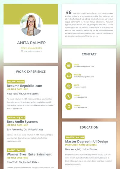 best free resume templates free online new resume templates learnhowtoloseweight net