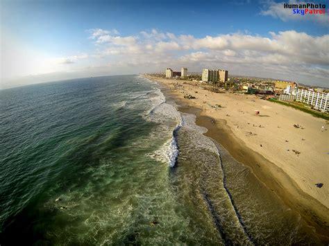 Rosarito Beach Baja