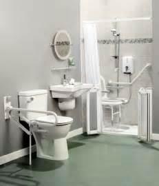 Handicap Accessible Bathroom Designs 301 Moved Permanently