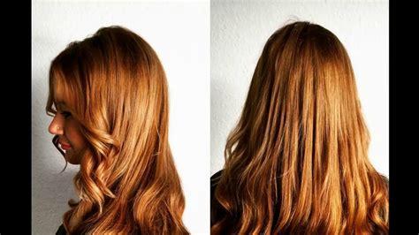 braun auf caramel färben haare f 228 rben zu hause farbe caramel haarfarbe im test dm erkl 228 rt haare braun f 228 rben