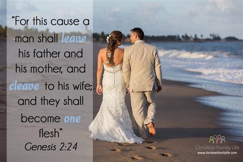 leaving  cleaving cling   spouse part