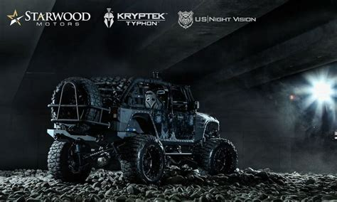 Kryptek Vinyl Boat Wrap by 2013 Jeep Wrangler Kryptek Typhon Vinyl Wrap By Quot Rapid